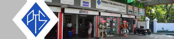 perera-tyre-services-about-us