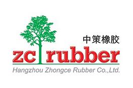 ZC Rubber